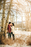Westcliffe_CO_Engagement_Photos-5