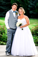 Cleland_Family_Formals-1