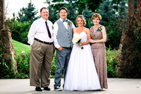 Cleland_Family_Formals-2
