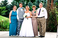 Cleland_Family_Formals-5