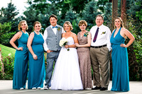 Cleland_Family_Formals-9