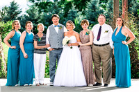 Cleland_Family_Formals-12