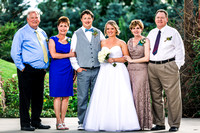 Cleland_Family_Formals-15