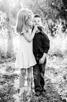 Scholtes_Family-B&W-13