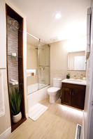 CJ_Design_Bathroom-1