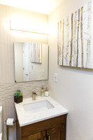 CJ_Design_Bathroom-9