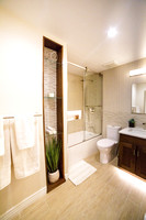 CJ_Design_Bathroom-4