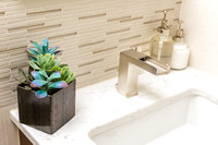 CJ_Design_Bathroom-13