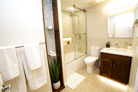CJ_Design_Bathroom-18