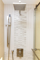 CJ_Design_Bathroom-8