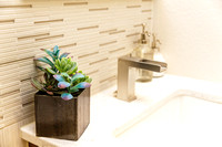 CJ_Design_Bathroom-12