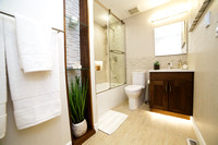 CJ_Design_Bathroom-19