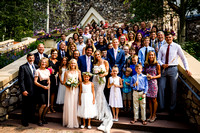 Scott_Maria_Wedding-Group-4