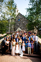 Scott_Maria_Wedding-Group-5