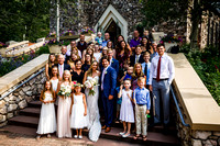 Scott_Maria_Wedding-Group-12
