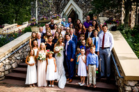 Scott_Maria_Wedding-Group-14