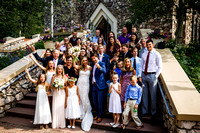 Scott_Maria_Wedding-Group-15