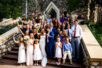 Scott_Maria_Wedding-Group-17