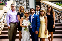 Scott_Maria_Wedding-Group-19