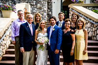 Scott_Maria_Wedding-Group-20
