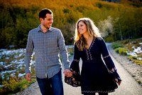 Mike_Valentina_Engagement-Favorites-9