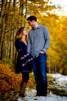 Mike_Valentina_Engagement-Favorites-20