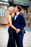 Peder_Sofia_Engagement-Edited-15