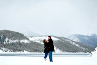 Nick_Jess_Engagement-Favs-10