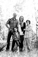 Wright_Family_2020-AllEdited-10