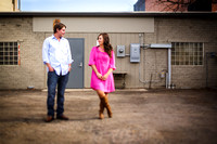Jason_Brienne_Engagement-Edited-16