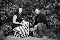 Harrington_Maternity-B&W-3