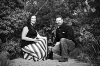 Harrington_Maternity-B&W-4