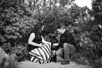 Harrington_Maternity-B&W-5