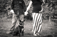 Harrington_Maternity-B&W-14
