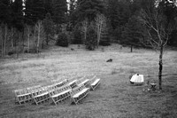 Rause_wedding_b&w-9