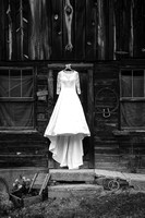 Rause_wedding_b&w-13