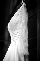 Rause_wedding_b&w-17
