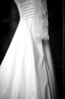 Rause_wedding_b&w-18