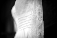 Rause_wedding_b&w-20