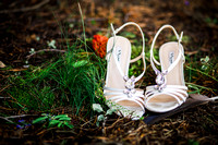 McCarroll_Wedding_Edited-6