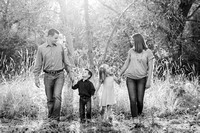 Scholtes_Family-B&W-6