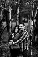 Mike_Allie_BW-16