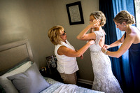 Mike_Katie_Wedding_Favs-13
