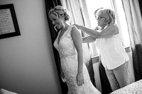 Mike_Katie_Wedding_Favs-14