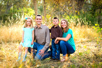 Scholtes_Family-Edited2-9a