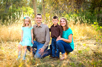 Scholtes_Family-Edited2-9e