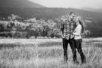 Jason_Brenna_Engagement_B&W-6