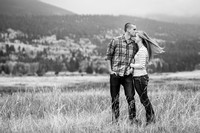 Jason_Brenna_Engagement_B&W-7