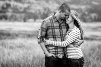 Jason_Brenna_Engagement_B&W-8