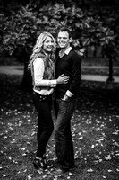 Matt_Kaylee_Engagement_BW-4